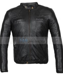 17 again zac efron jacket
