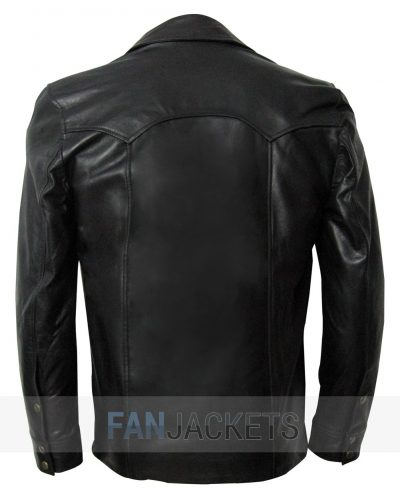 The Walking Dead Governor Leather Jacket (1)