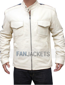 Need For Speed Jacket