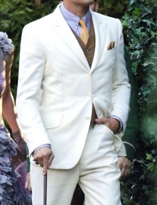 great-gatsby-suit-off-white