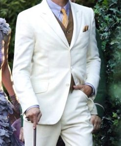 great gatsby suit