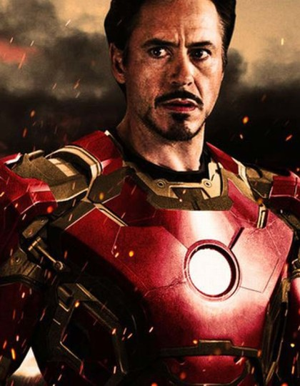 the_avengers__age_of_ultron___iron_man