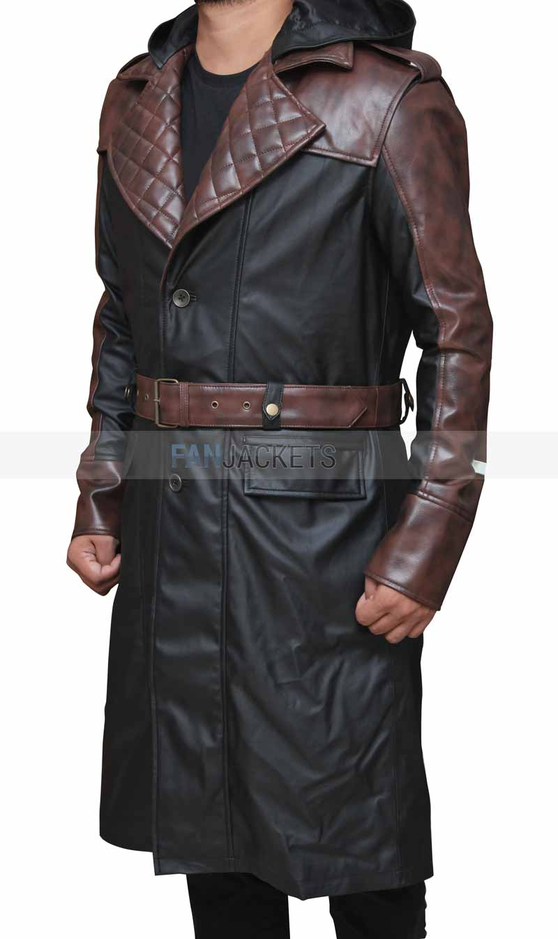Jacob-Frye-Assassins-Creed-Coat
