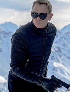 Austria_James_Bond_Spectre_Jacket