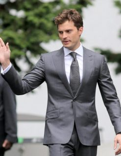 Fifty_Shades_of_Grey_Suit