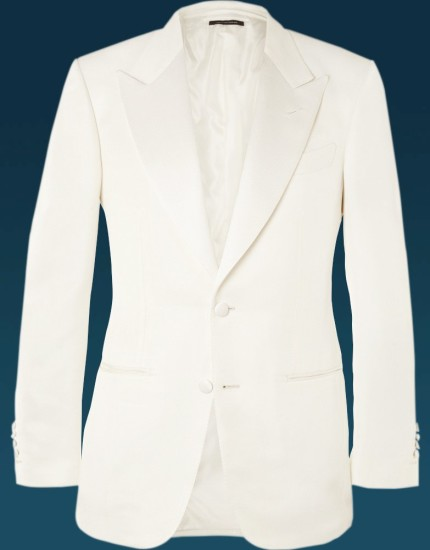 James_Bond_Spectre_White_Dinner_Tuxedo_Suit__39581_zoom