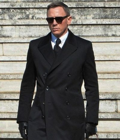 James_bond_Spectre_Cotton_Coat