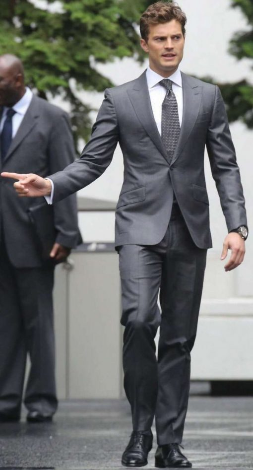 Jamie_dornan_fifty_shades_of_grey_suit