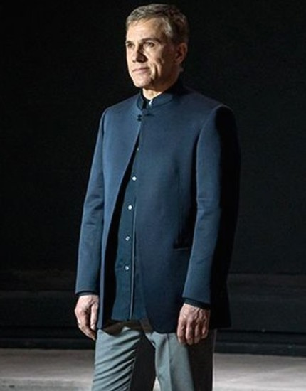 Spectre_Christopher_Waltz_Nehru_Jacket
