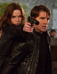 Tom_Cruise_Mission_Impossible_5_Jacket