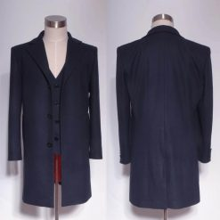 dr-who-blue-coat