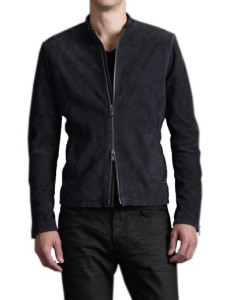 james_bond_spectre_suede_jacket__66927_std-(1)
