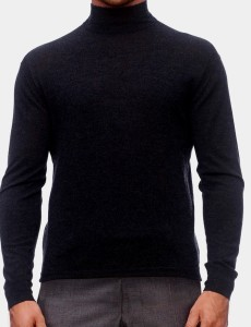 spectre sweater