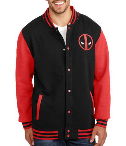 Deadpool_Letterman_Jacket__85646_zoom