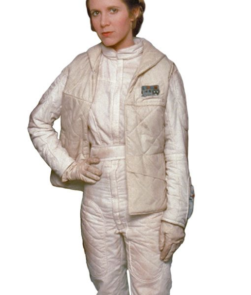 Leia-Vest-From-Star-Wars