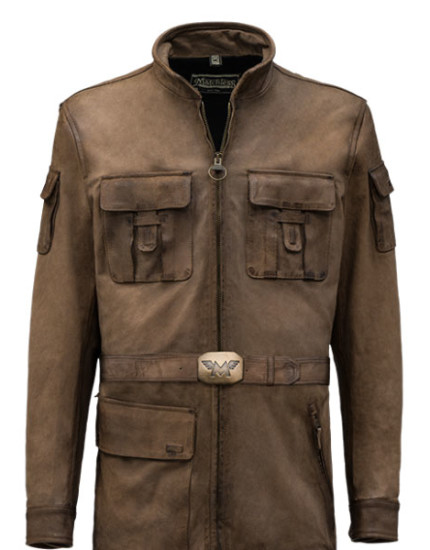 Luke-Skywalker-Star-Wars-Jacket