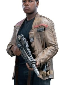 Star_Wars_Jacket