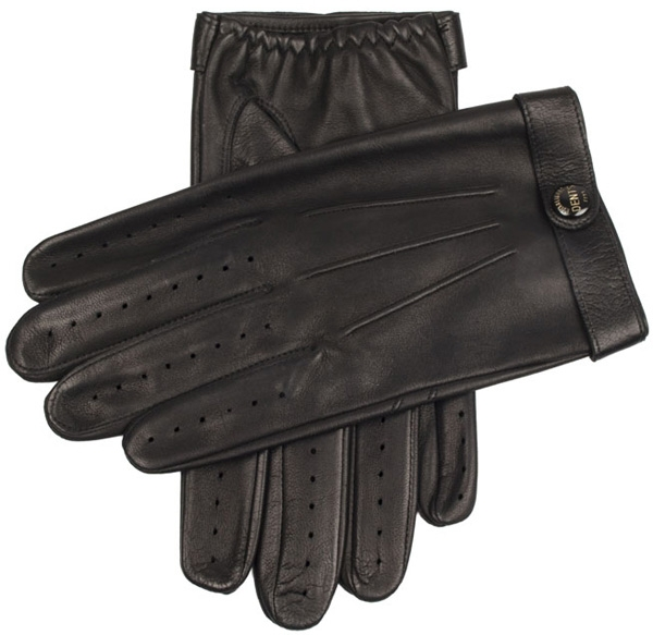 james_bond_spectre_gloves