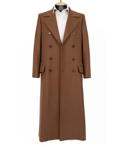 10th-Doctor-Who-Coat