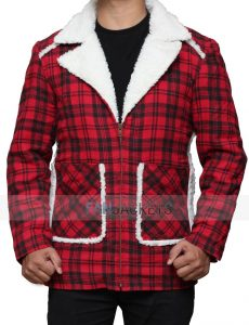 deadpool coat