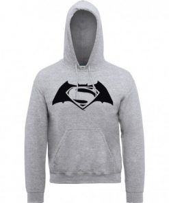 Batman V Superman Pullover