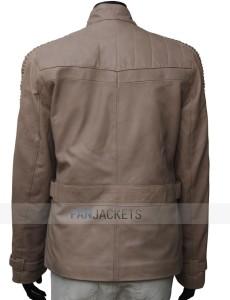 Finn Women Jacket