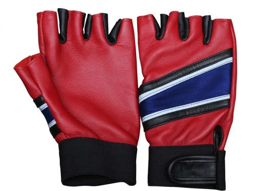 HQ Gloves Suicide Squade