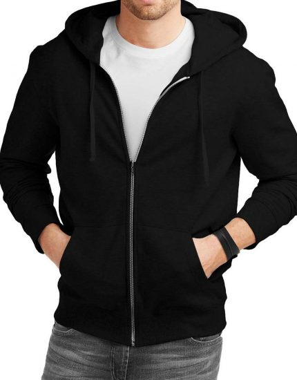 12 Doctor Who  Hoodie