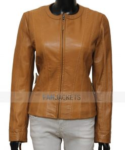 Julie Benz Jacket