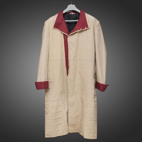 Game_of_thrones_Jamie_Lannister_coat