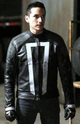Ghost_Rider_Jacket_Agents_of_SHIELD