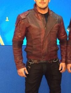 Star_Lord_2_Jacket