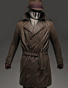 Watchmen_Rorschach_Trench_Coat