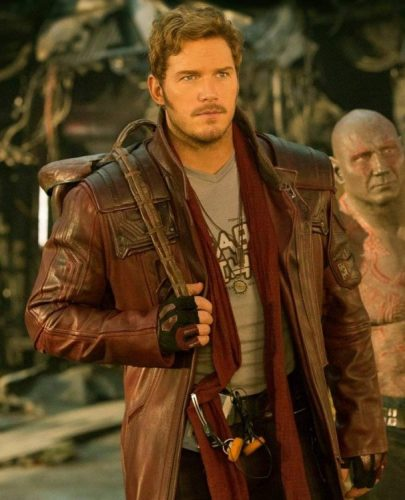 guardians-of-the-galaxy-2-star-lord-coat-