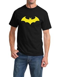 Batman Arkham Knight T Shirt
