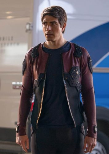 Brandon_Routh_Jacket_in_Legends_of_Tomorrow
