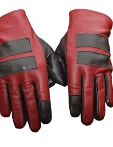Star Lord Gloves