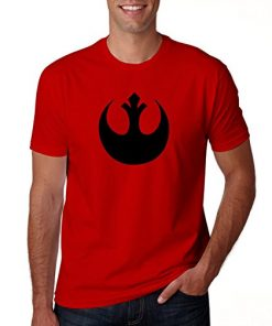 Star War Rebel Shirt
