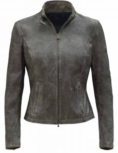 Letty Fast8 Jacket