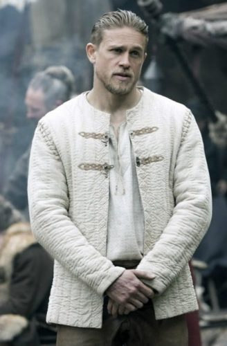 King_Arthur_white_jacket