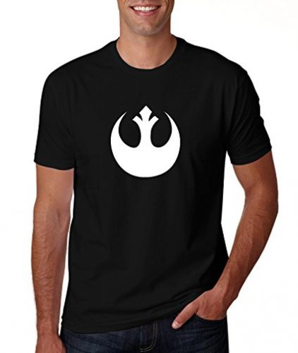 Star Wars Rebel T Shirt