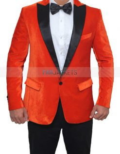 kingsman suit