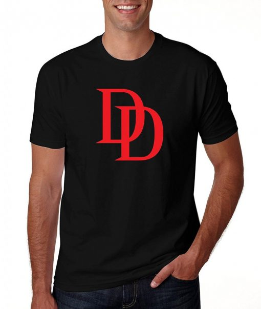 Daredevil Shirt
