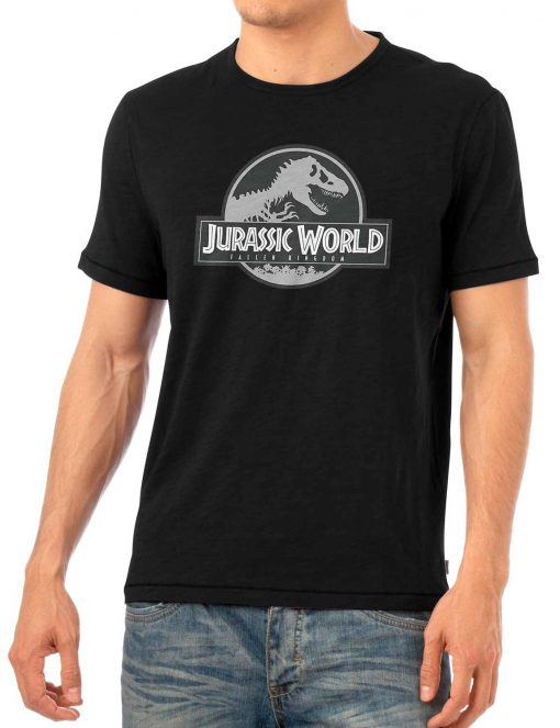 Jurassic World Fallen Kingdom T Shirt
