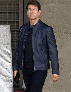 Mission-Impossible-6-Leather-Jacket-tom-cruise