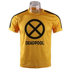 Deadpool 2 X Force T Shirt