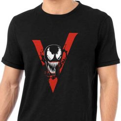 We Are Venom T Shirt