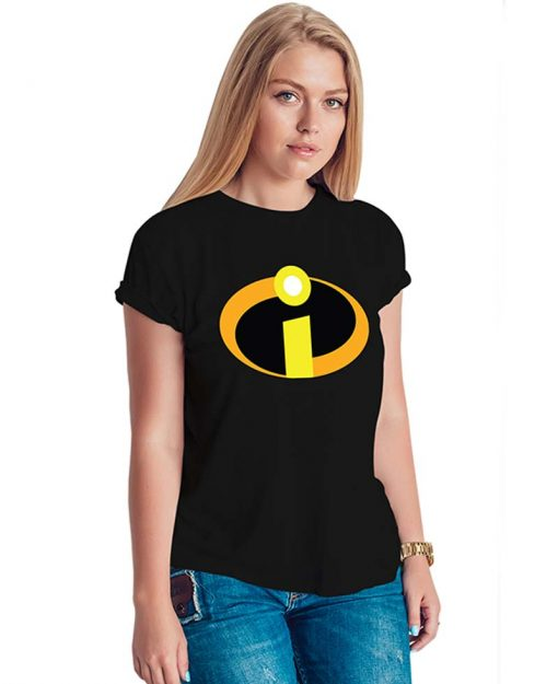 The Incredibles T Shirt