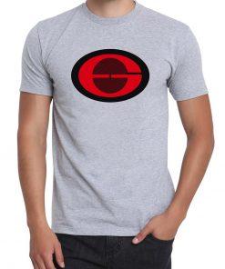 Incredibles 2 Elastigirl T Shirt