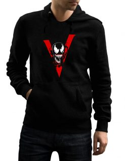 We Are Venom Hoodie